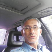 Мариан, 53, г.Бельцы