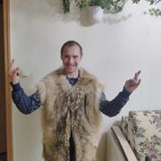 Егор 29 лет (Стрелец) на сайте знакомств Пудожа