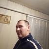 Сергей Демчишин, 31, г.Новоукраинка