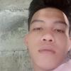 Jayson Carurucan, 17, г.Манила