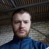 Vitaliy, 27, Koryazhma
