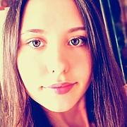 Ирина, 24, г.Кинешма