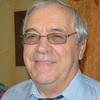 Shchved, 65, Kimry