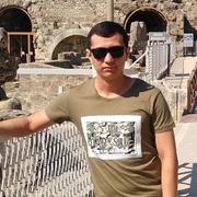 Jamal 33 Ташкент