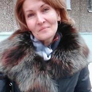 светлана, 55, г.Реутов
