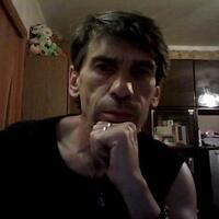 эдуард, 52 года, Рак, Евпатория