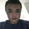 Andrew, 18, г.Essex