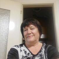 Marleen, 72 года, Водолей, Болонья