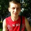 Сергей, 34, г.Гурзуф