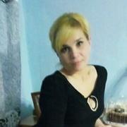 Мария, 30, г.Стерлитамак