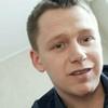Сергей dejshen, 30, г.Брест