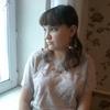 Светлана, 27, г.Осакаровка