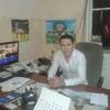 косимбек, 36, г.Ташкент