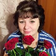 Светлана 53 Иваново