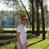 Сергей, 50, г.Новый Уренгой