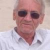 иван, 56, г.Иваново