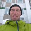 Ильдаря, 43, г.Казань