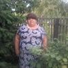 светлана, 48, г.Марьинка