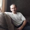 Роман, 42, г.Каменск-Шахтинский
