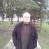 игорь, 49, г.Нальчик