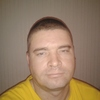 Алексей, 38, г.Тальменка