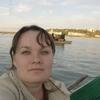 маша, 36, г.Новочебоксарск