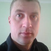 vova, 33, г.Тернополь