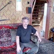 игорь, 66, г.Новокузнецк