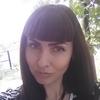 Наталья, 31, г.Белгород