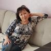 Рита, 49, г.Салават