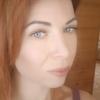 Оля, 34, г.Минск
