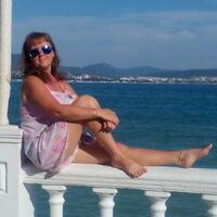 Annet, 36 лет, Стрелец, Екатеринбург