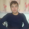 ернар, 26, г.Хромтау