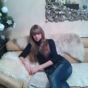 Елена Токарева, 29, г.Суворов