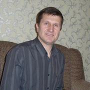 Евгений, 48