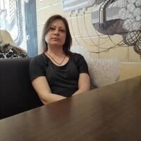Елена, 42 года, Козерог, Кривой Рог