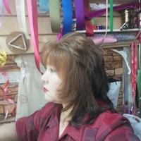 Зина., 57 лет, Весы, Москва