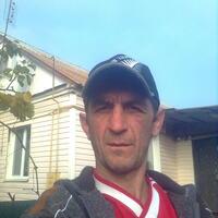 коля, 41 год, Рак, Шепетовка
