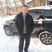 вадим, 47 лет, Козерог, Самара
