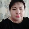 Наталья, 36, г.Бишкек