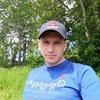 Aleksandr, 34, Kungur