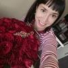 Юлия, 41, г.Бийск