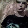 Влад, 24, г.Саранск