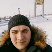 Роман 30 Северодонецк