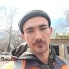 Максим, 22, г.Елец