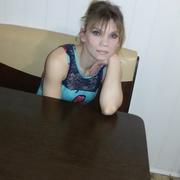 светлана 43 года (Дева) Владикавказ