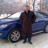 Боба, 58, г.Пенза