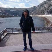 Александр, 29, г.Сосновоборск