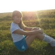 Ирина, 20, г.Елабуга