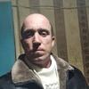 Сергей, 38, г.Покров